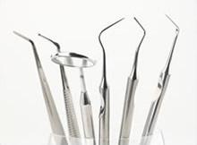 定期検診で大切な歯を守る!