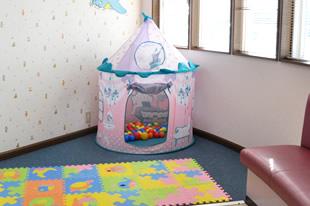 児童遊戯所